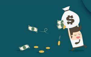 Nhiều khách hàng Chỉ dựa vào giá để lựa chọn