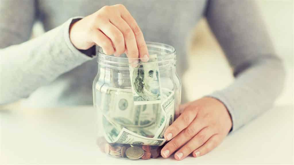 Tiết kiệm thêm chi phí khi sử dụng dịch vụ chuyển nhà trọn gói