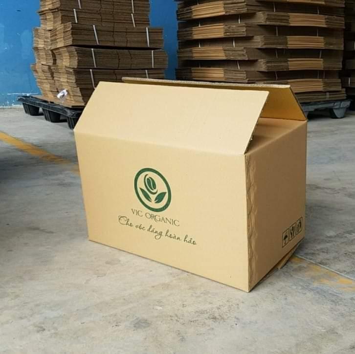 Dịch Vụ Dọn Nhà cung cấp thùng carton chuyển nhà tốt nhất