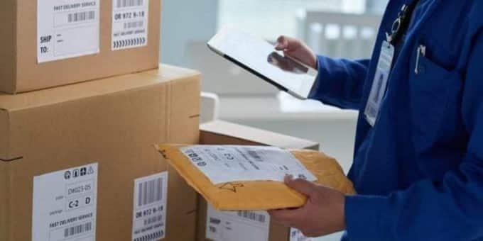 Những lợi ích khi sử dụng dịch vụ hàng hóa đi tỉnh