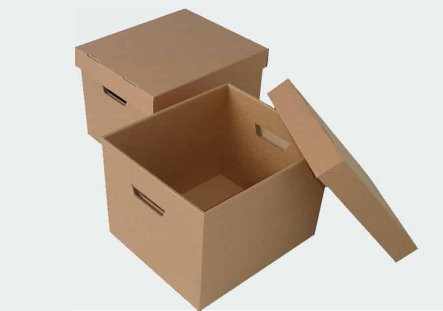 Mua bán thùng carton chuyển nhà tphcm uy tín giá rẻ