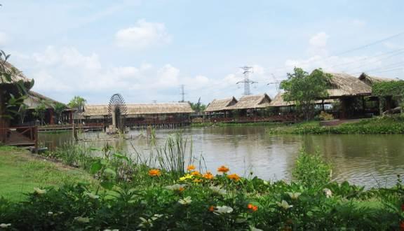 Dịch vụ chuyển nhà trọn gói chuyên nghiệp uy tín huyện nhà bè tphcm