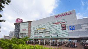 Quận Tân Phú ngày càng phát triển