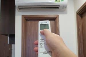 Dịch vụ tháo lắp di dời máy lạnh giá rẻ quận Tân Bình - Dịch Vụ Dọn Nhà