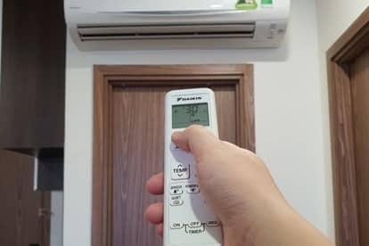 Dịch vụ tháo lắp máy lạnh quận 10