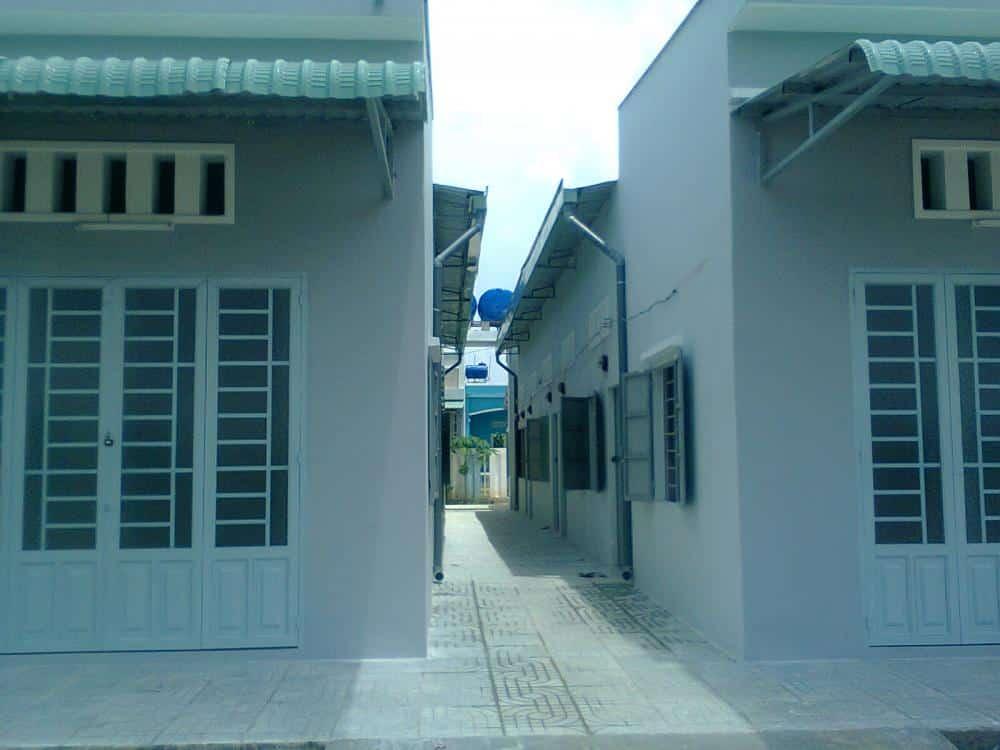 Dịch vụ chuyển nhà trọ giá rẻ uy tín quận Phú Nhuận