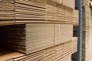 Dịch Vụ Dọn Nhà là đơn vị chuyên cung cấp thùng carto chuyển nhà chất lượng