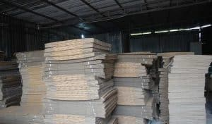 Chuyên mua, Bán thùng carton chuyển nhà quận Tân Bình
