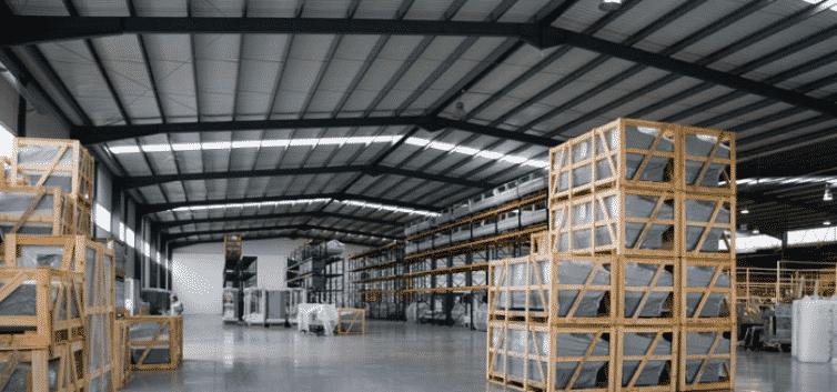 Cung cấp một dịch vụ cho thuê kho xưởng huyện Bình Chánh chất lượng, và uy tín
