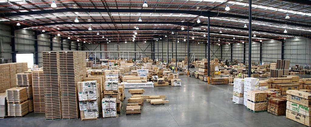 Chuyên mua, Bán thùng carton chuyển nhà huyện Cần Giờ