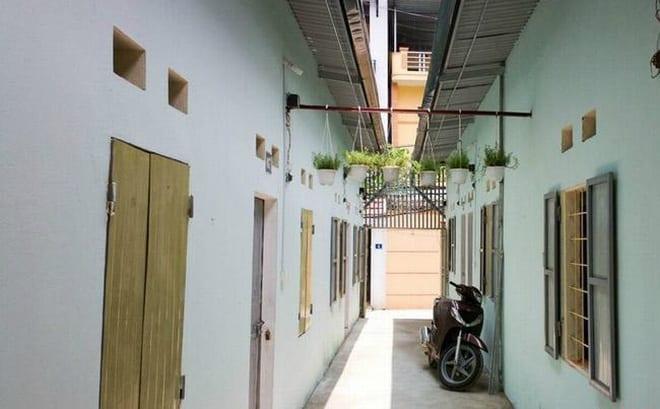 Dịch vụ chuyển nhà trọ giá rẻ uy tín quận Gò Vấp