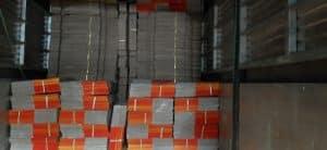 Chuyên mua, Bán thùng carton chuyển nhà quận 10