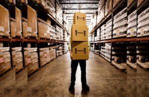 Dịch vụ chuyển kho xưởng nào uy tín tphcm, giá tốt nhất?