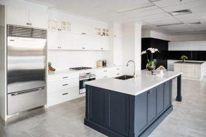 Xác định hướng bếp phù hợp với ngôi nhà