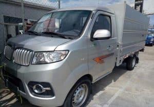 Xe tải Kenpo 990kg