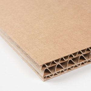 Đặc điểm thùng carton 7 lớp