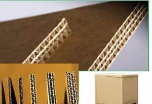 Ưu điểm và nhược điểm của thùng carton 7 lớp