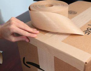 Keo dán thùng carton là gì? Chọn lại nào để dán thùng carton