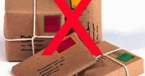Chủ shop và khách hàng sẽ chịu nhiều thiệt thòi nếu gặp phải những đơn vị không uy tín