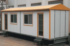 Cho thuê container văn phòng 20 feet, 40 feetCho thuê container văn phòng 20 feet, 40 feet