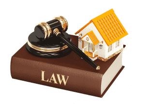 Quy định và điều luật cho thuê nhà trọ hiện nay