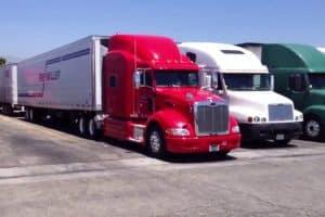 Quy trình thuê xe container chât lượng tại Dịch Vụ Dọn Nhà