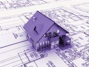 Xem hướng nhà hợp tuổi vợ chồng là việc nên làm trước khi chuyển nhà hoặc xây nhà mới