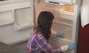 Cách vệ sinh máy lạnh sạch sẽ và nhanh nhất
