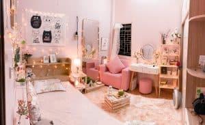 Thảm – Chút tinh tê, chút ấm cúng cho căn phòng