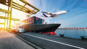 Lựa chọn phương tiện vận chuyển hàng hoá phù hợp chính là giải pháp thông minh nhất