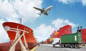 Các phương tiện vận chuyển hàng hóa phổ biến nhất hiện nay
