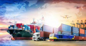 Phương tiện vận chuyển hàng hoá