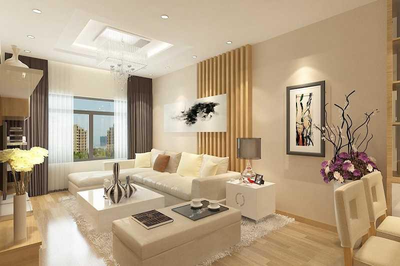 Những điều cấm kỵ khi mua chung cư mà các bạn nên biết