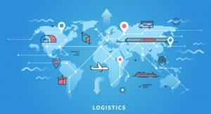 Top 10 phần mềm quản lý vận chuyển logistics tốt nhất hiện nay