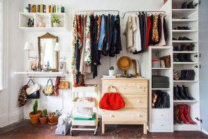 Bạn hãy lên kế hoạch dọn dẹp nhà cửa cụ thể nhé!