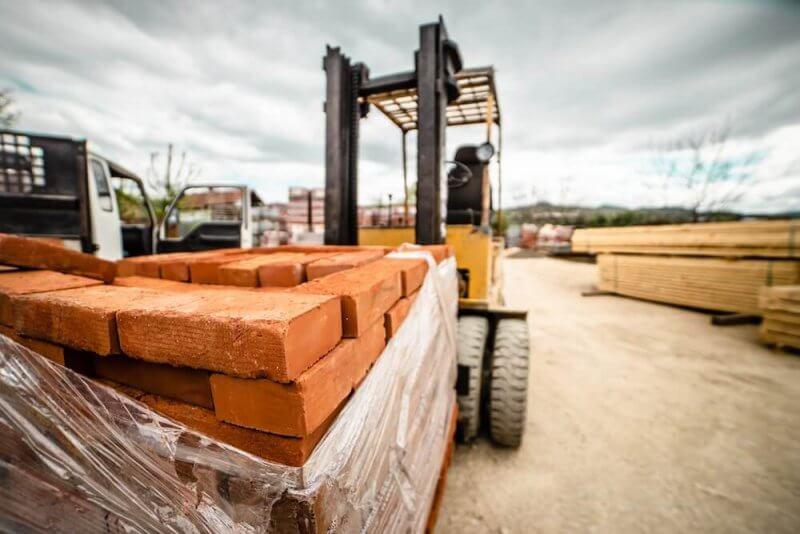 Những ưu điểm của Dịch Vụ Dọn Nhà trong vận chuyển hàng hóa
